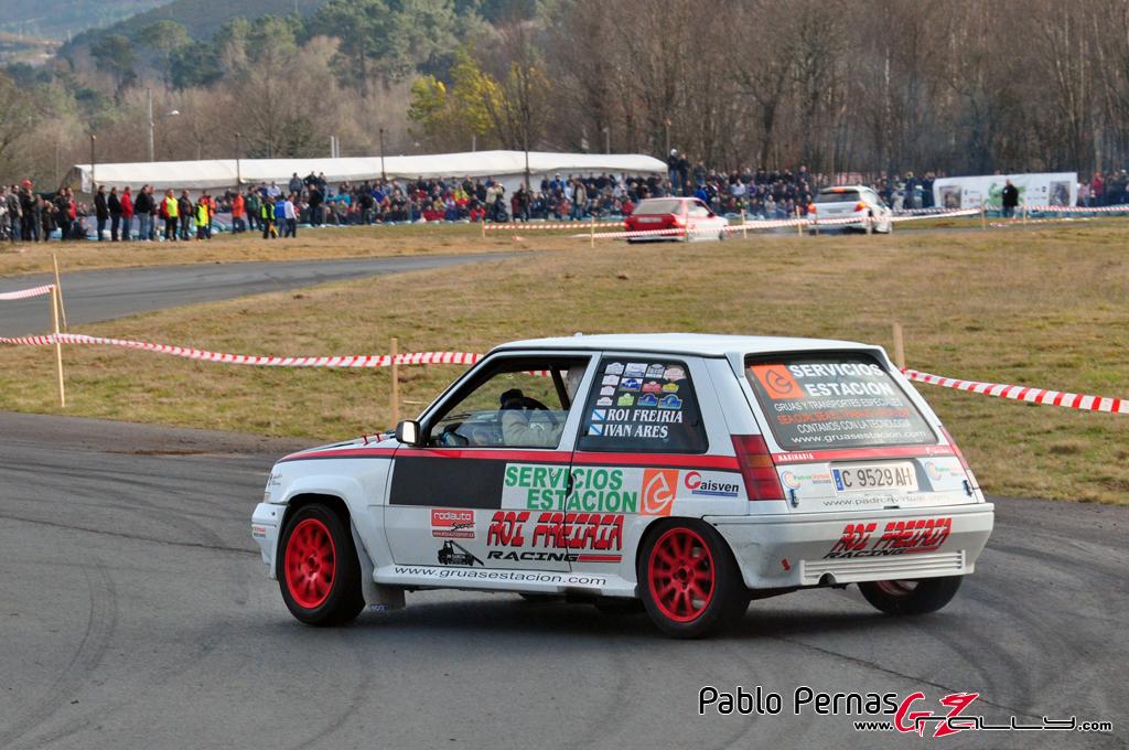 racing_show_de_a_magdalena_2012_-_paul_32_20150304_1676873547