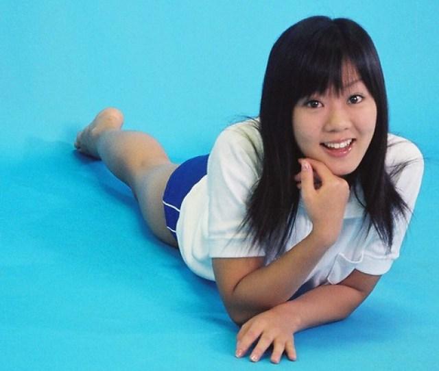 Miku Pon Free Floor By Shiroibasketshoes Hopper