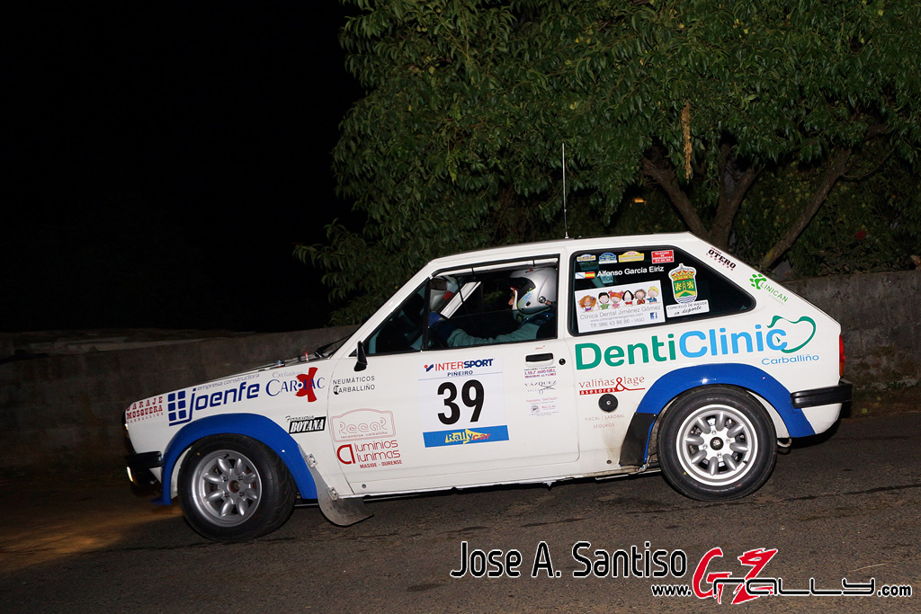 rally_de_galicia_historico_2012_-_jose_a_santiso_220_20150304_2040616129