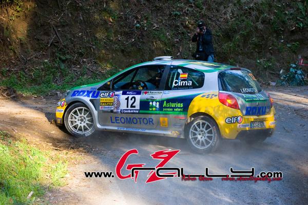 rally_de_ferrol_2009_26_20150303_2060116501