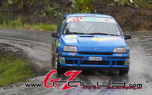 rally_do_albarino_125_20150302_2033502663