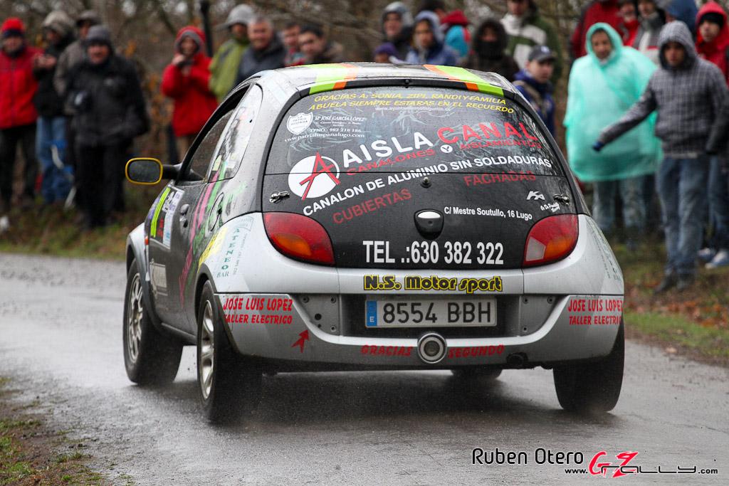 rally_do_cocido_2012_-_ruben_otero_80_20150304_1976292334