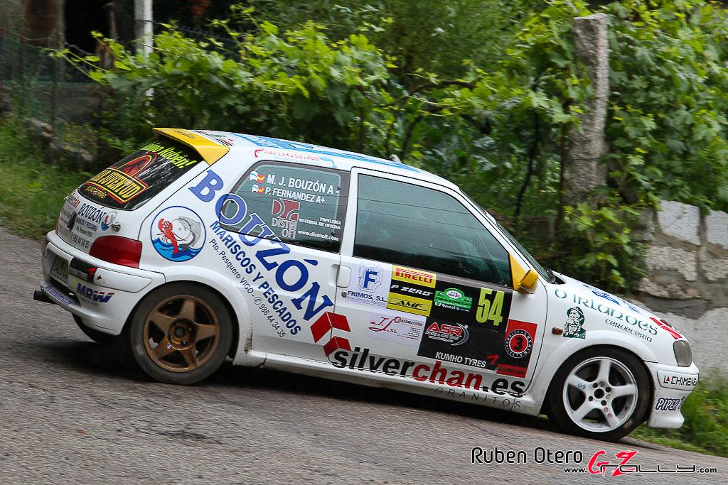 rally_sur_do_condado_2012_-_ruben_otero_229_20150304_1120550626
