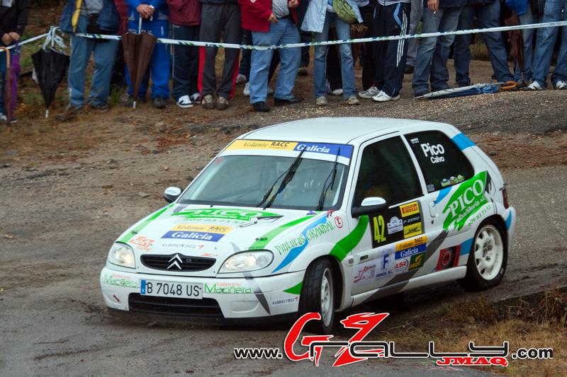rally_sur_do_condado_2011_344_20150304_1745025325