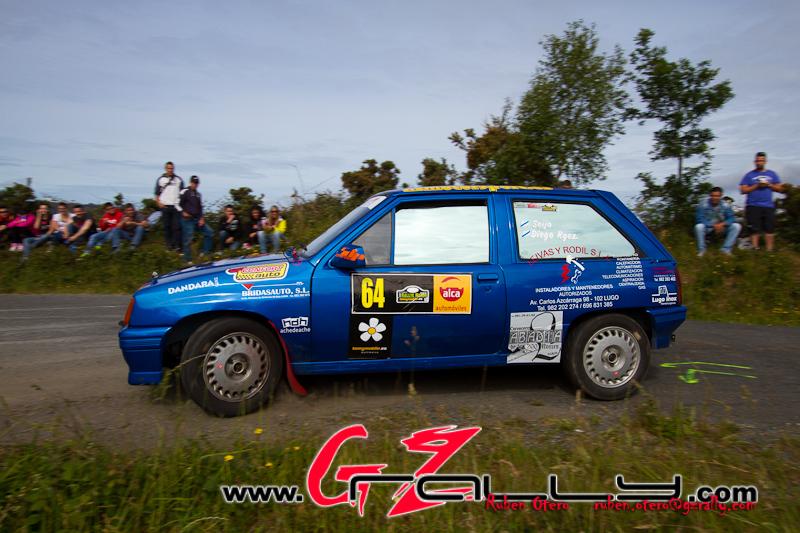 rally_de_naron_2011_573_20150304_1763702035