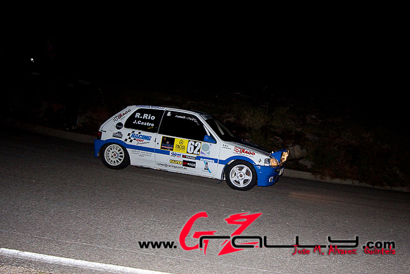 rally_serra_da_groba_2011_689_20150304_1639490551