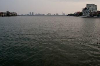 West Lake Blick 2