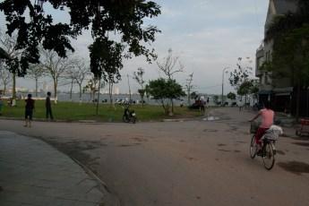 Seepromenade 4