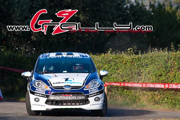 rally_de_ferrol_61_20150303_2087153500