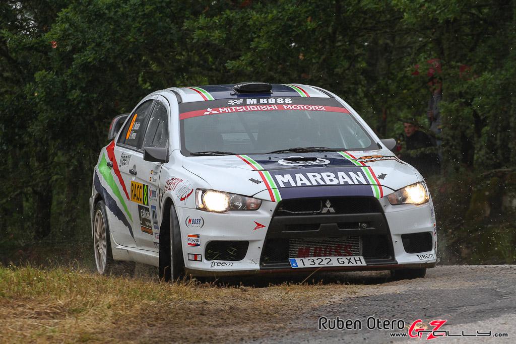 rally_de_ourense_2012_-_ruben_otero_106_20150304_1522323914