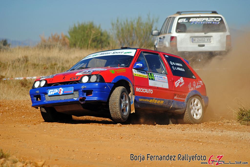 vi_rallysprint_de_tierra_de_sariegos_-_borja_fernandez_47_20161101_1786985381