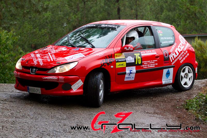 rally_sur_do_condado_2011_176_20150304_1575721810