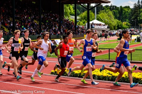 2014 OSAA State Track & Field Results-7