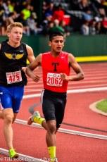 2014 T&F State Tillamook Track-1