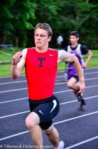 2014 T&F Toledo Invite Tillamook Track-67