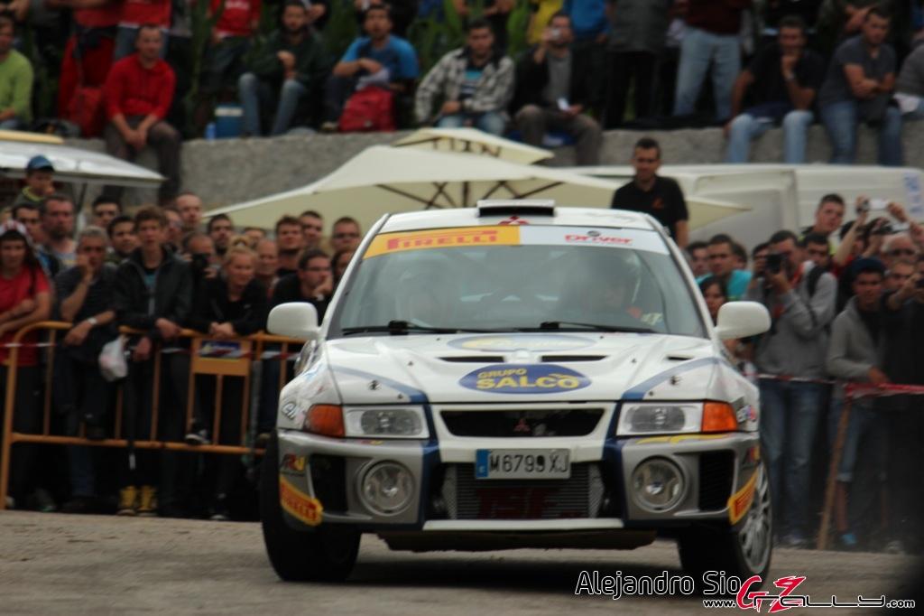 rally_sur_do_condado_2012_-_alejandro_sio_208_20150304_1306087175