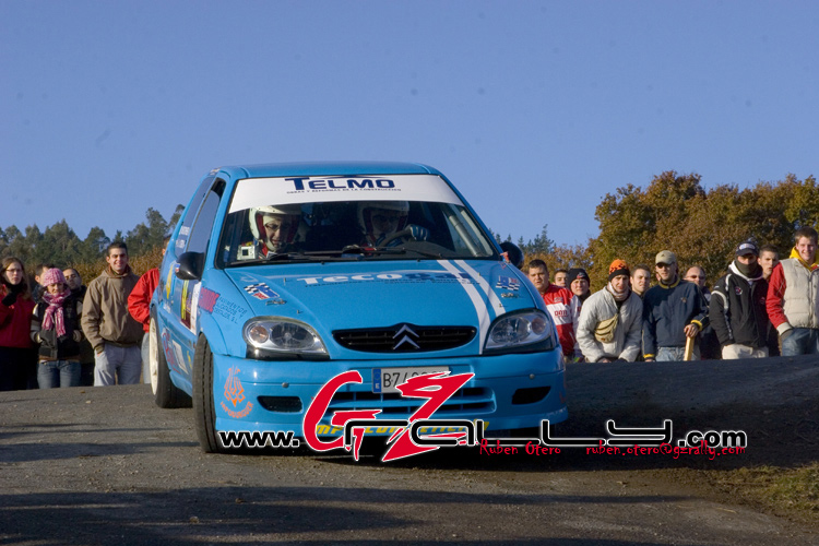 rally_do_botafumeiro_354_20150302_1466471384