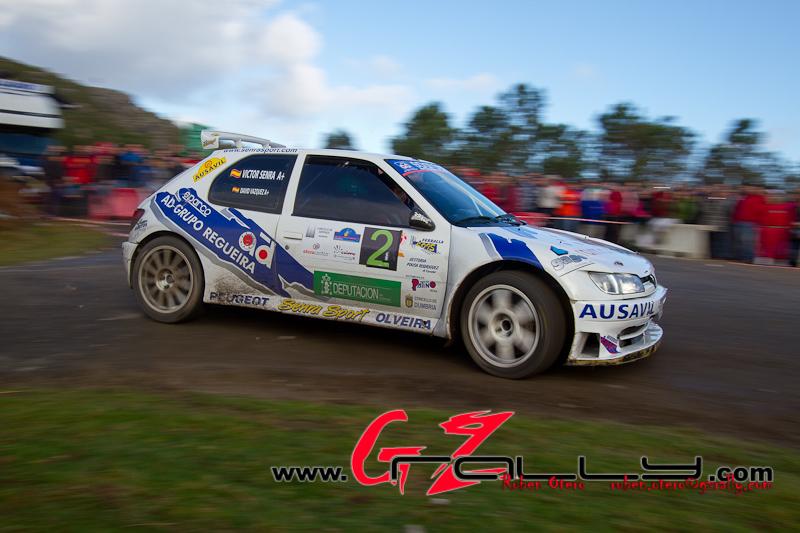 rally_do_botafumeiro_2011_452_20150304_1700665007