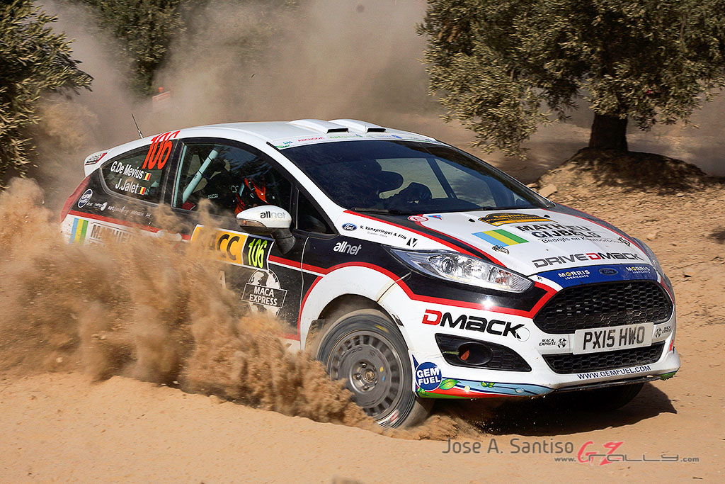 rally_de_cataluna_2015_262_20151206_1006597520