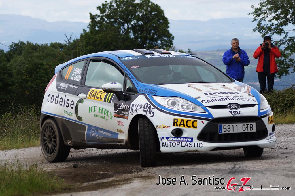 rally_de_ourense_2012_-_jose_a_santiso_194_20150304_1918664593