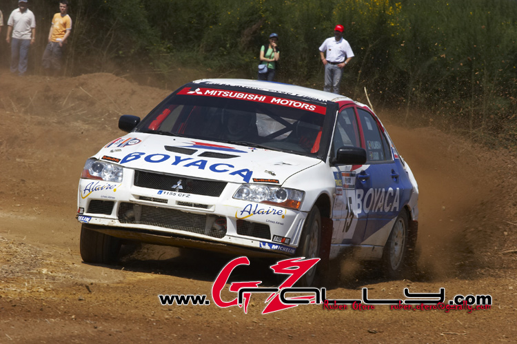 rally_de_ourense_de_tierra_99_20150301_1737937853