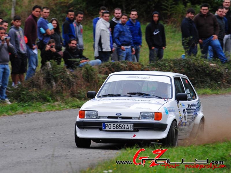 rally_de_galicia_historico_melide_2011_175_20150304_1900351027