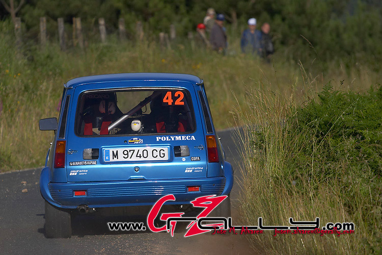 rally_de_ourense_52_20150302_1509546334