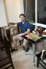 Net Hue Restaurant 7