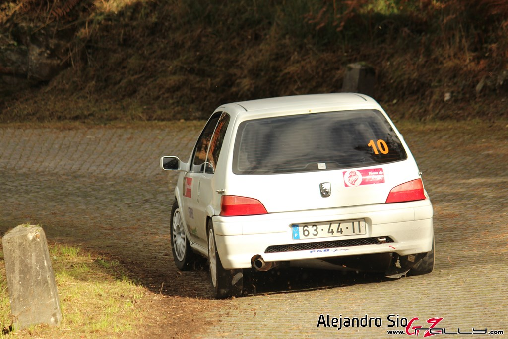 ii_rally_viana_do_castelo_72_20150308_1385339283
