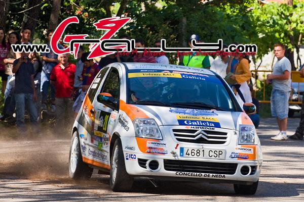 rally_sur_do_condado_222_20150303_1245152390