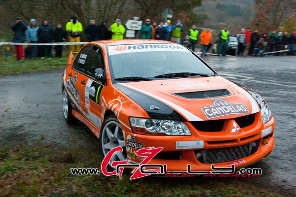 rally_comarca_da_ulloa_104_20150303_1926810619