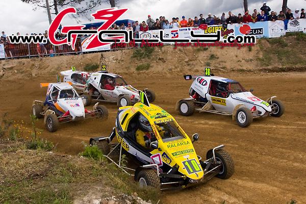 autocross_o_castro_151_20150303_1910747153