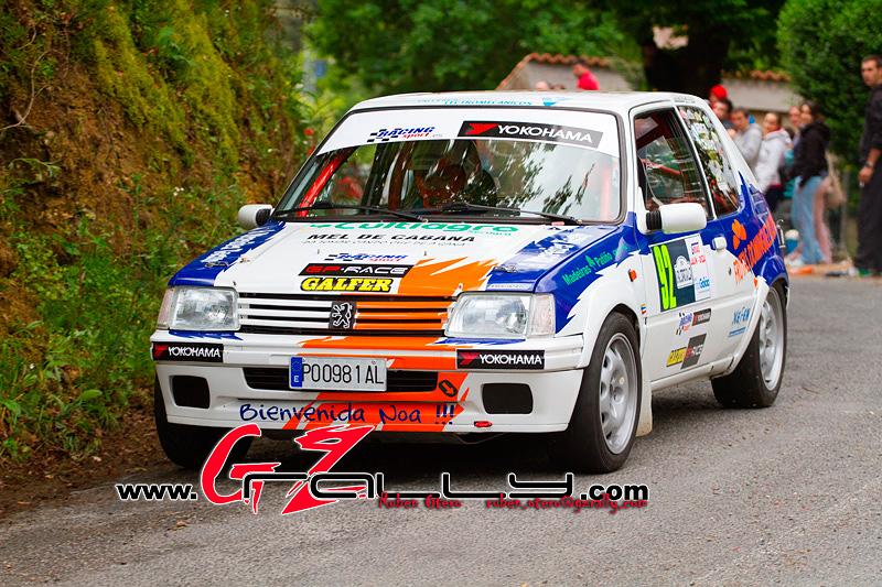 rally_comarca_da_ulloa_2011_11_20150304_1520046749