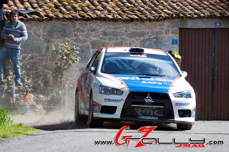 rally_comarca_da_ulloa_2011_328_20150304_1801891346