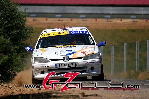 rally_comarca_da_ulloa_136_20150302_1495750950(1)