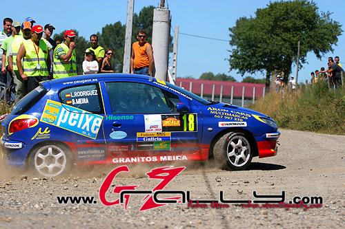 rally_comarca_da_ulloa_107_20150302_1651361683