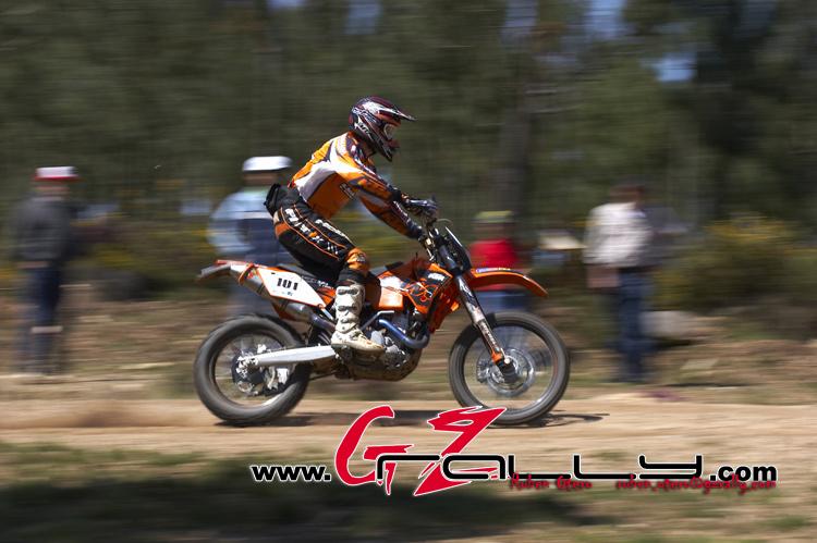 rally_de_ourense_de_tierra_75_20150301_2004655672