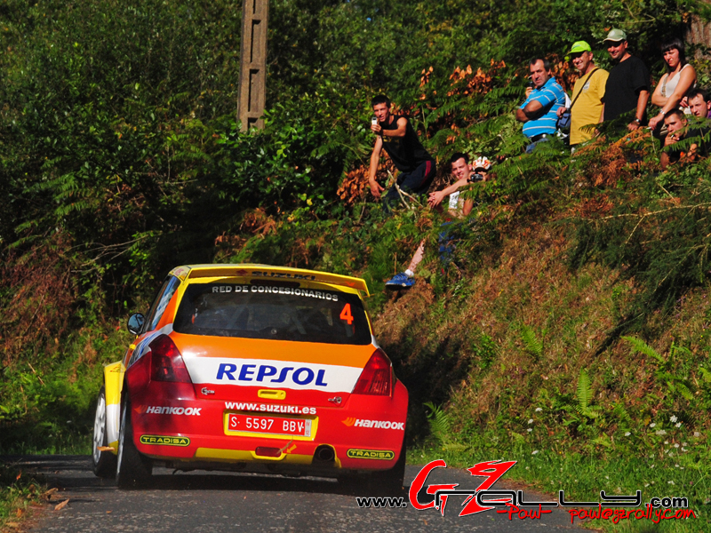 rally_de_ferrol_2011_334_20150304_1896692268