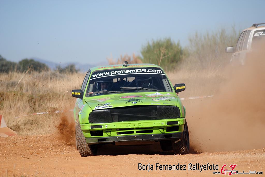 vi_rallysprint_de_tierra_de_sariegos_-_borja_fernandez_44_20161101_1031073087