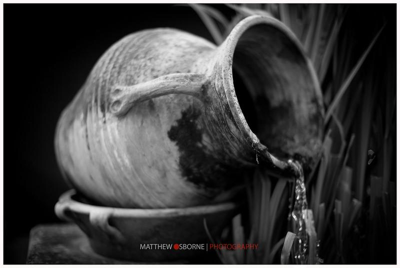Leica Noctilux 50mm f1.0 Sharpness