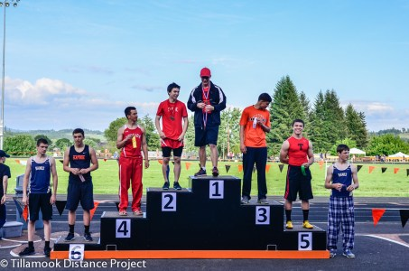 2014 T&F Districts Tillamook Track-67
