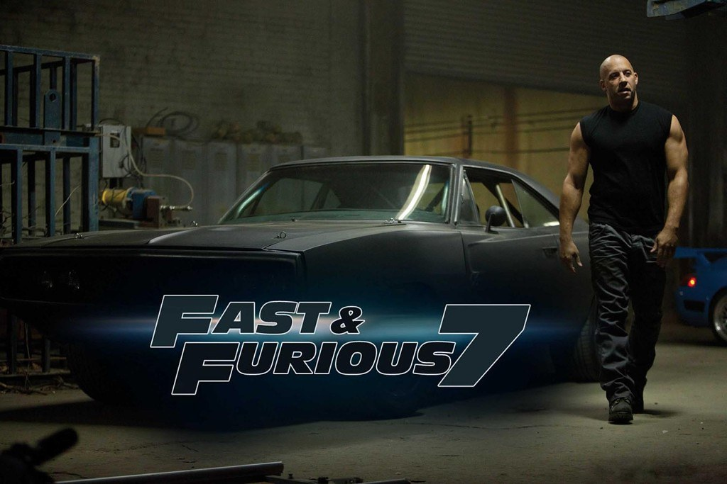 Fast And Furious 7 Movie Hd Free Download 1024x683 Flickr