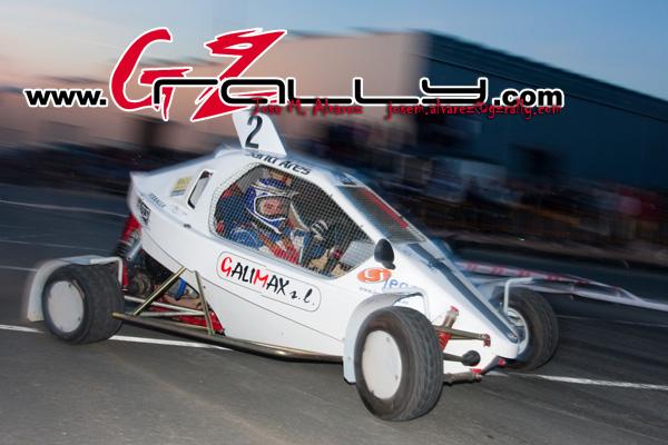 formula_rally_lalin_51_20150303_1503596115
