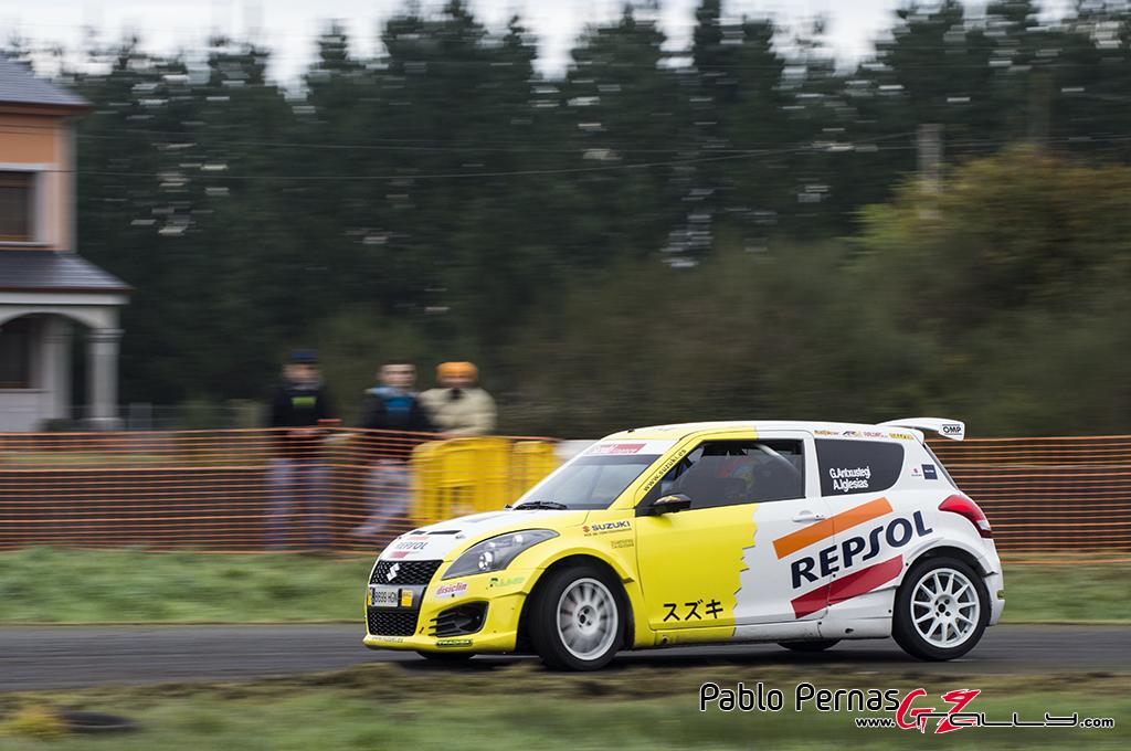 racing_day_vallejo_racing_2014_-_paul_11_20150312_1878067205