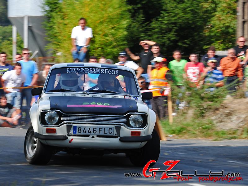 rally_de_galicia_historico_melide_2011_202_20150304_1267861357