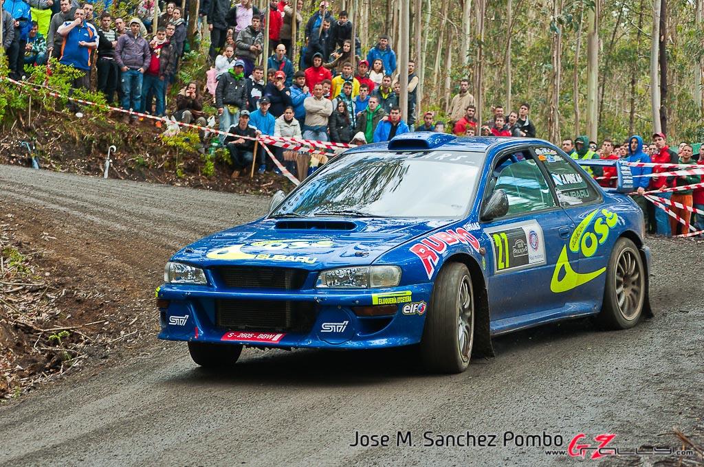 rally_de_noia_2012_-_jose_m_sanchez_pombo_16_20150304_1071998445