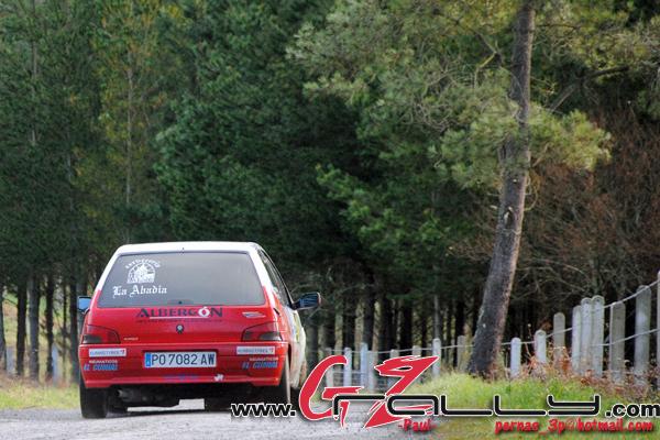 rally_comarca_da_ulloa_143_20150303_2000219275