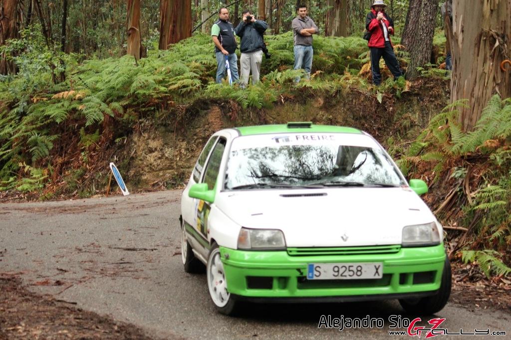 rally_sur_do_condado_2012_-_alejandro_sio_34_20150304_1359426630