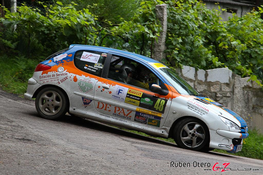 rally_sur_do_condado_2012_-_ruben_otero_286_20150304_1007352139