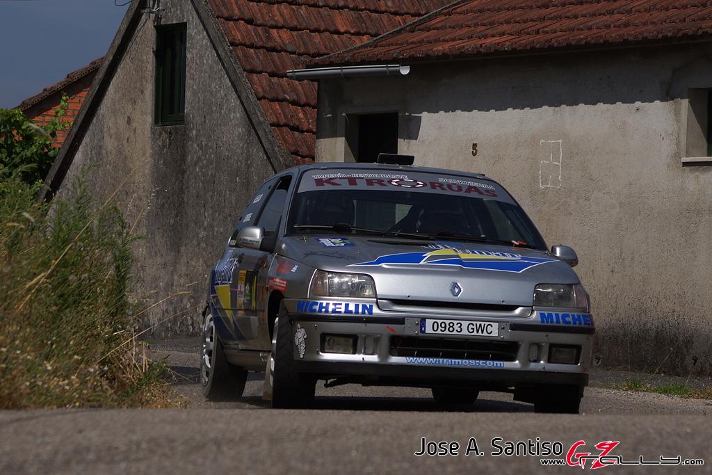 x_rally_sur_do_condado_42_20150307_1001854945
